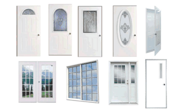 Mobile Home Doors Windows Skirting Murfreesboro Nashville